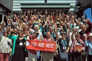 activism Western Colorado Congress