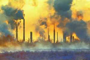 EPA not doing its job