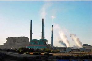 clean power plan repeal