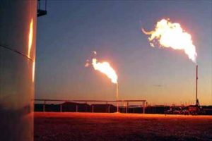 blm methane waste prevention rule flare