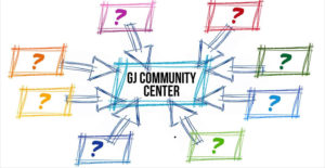 Grand Jnction COmmunity Center