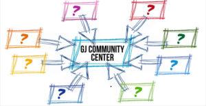 Grand Jnction COmmunity Center