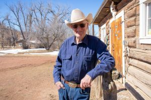 ranchers support country of origin labeling