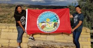 native leaders