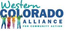Western Colorado Alliance for Community Action