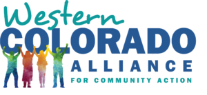 Westrn Colorado Congress