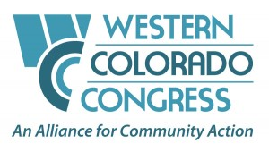 Western Colorado Congress