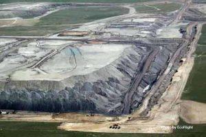 coal royalty loophole