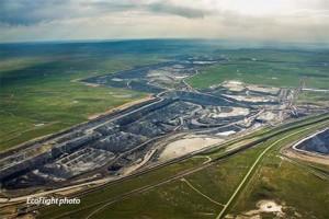 RECLAIM Act, coal mine reclamation