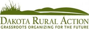 Dakota Rural Action - grassroots environment and social justice organization