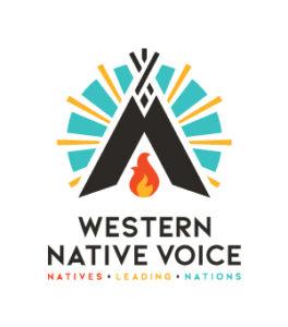 western native voice