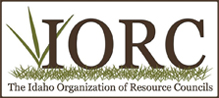 Idaho Organization of resource councils - grassroots environment and social justice organization