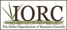 Idaho Organization of resource councils - grassroots environment and social justice organization