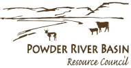Powder River Basin Resource Council
